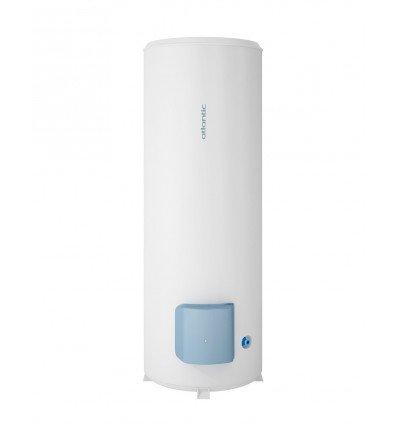 Calentador de agua eléctrico Zeneo 300L