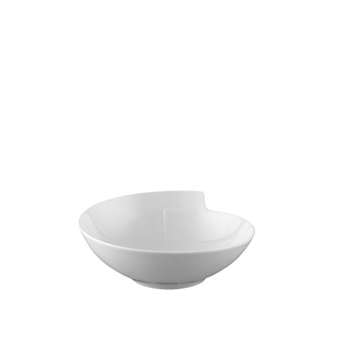 Cereal Bowl, 7 inch | A La Carte Papyrus -