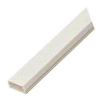 未来工業 プラモール(テープ無) VVFケーブル用 2号 ライトブルー 100本価格 PML-2L B00ESZONLA