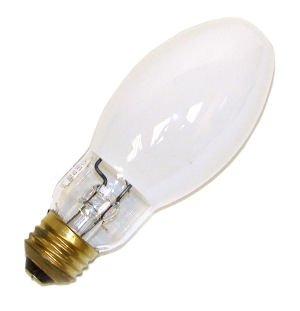 Philips 208892 - MHC100/C/U/M/3K ALTO 100 watt Metal Halide Light Bulb