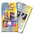 The ABC's of Acting
