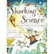 Shocking Science, Steve Parker, 1570362696
