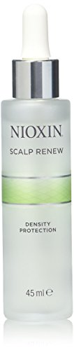 Price comparison product image Nioxin Scalp Renew Density Restoration Treatment, 1.52 Ounce