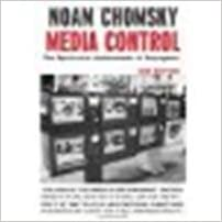 Book Media Control, Second Edition: The Spectacular Achievements of Propaganda by Chomsky, Noam [Seven Stories Press, 2002] (Paperback) 2nd Edition [Paperback]