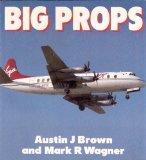 Big Props (Osprey Colour Series)