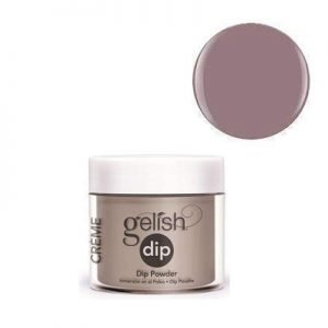 Harmony Gelish Dip Powder I OR-CHID YOU NOT 0.8 oz
