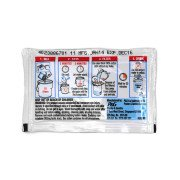 PG-TM-Purifier-of-Water-Case-of-240-Packets