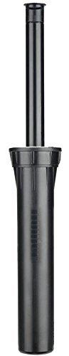 Hunter Sprinkler PROS06NSI Pro-Spray 6-Inch Pop-Up Sprinkler without Side Inlet