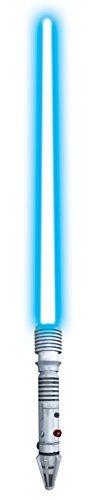 Japan Import Star Wars Clone Wars Plo Koon Lightsaber Star Wars The Clone Wars professional Coon lightsaber ♪ Halloween ♪ size: One Size ()
