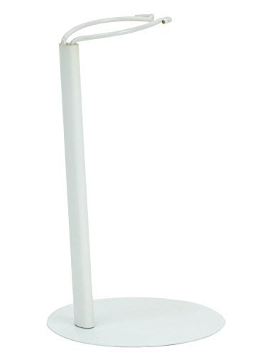 american girl doll stand - 1