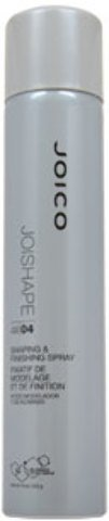 Shaping Spray Finishing (Joico - Joishape Shaping & Finishing spray (9 oz.) 1 pcs sku# 1897619MA)
