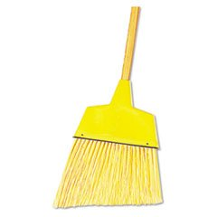 Boardwalk - Boardwalk Angler Broom