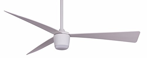 Star Fans Star 7 Ceiling Fan, 52