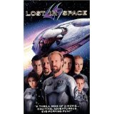 Lost in Space : Widescreen Edition