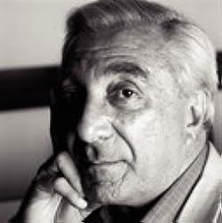 John L. Casti