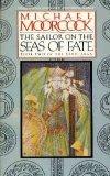 Sailor on Sea Fate, Michael Moorcock, 042508616X