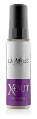 Luminess Airbrush Essentials - X-Out Professional Eye Con...