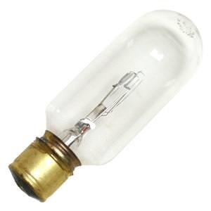 GE 23300 - 6.6A/T14/2P Aircraft Airfield Light Bulb