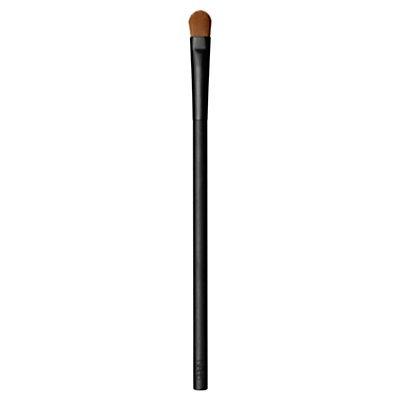 NARS Brush  49  Wet   Dry Eyeshadow Brush B01FSDQRLY Bürsten