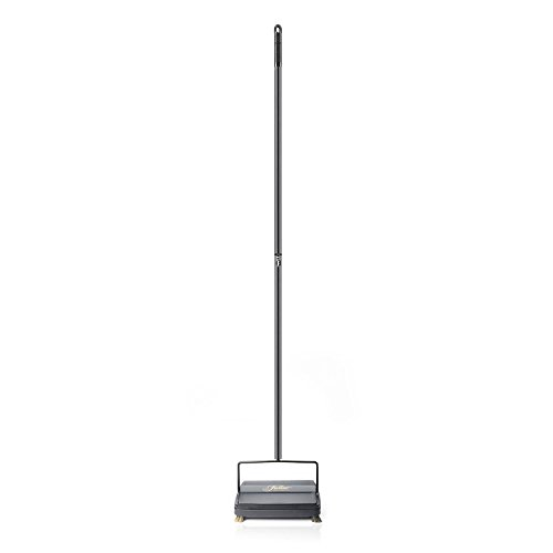 Buy cordless sweepers