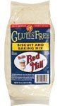 Bob's Red Mill, Biscuit & Baking Mix, Gluten Free, 24 oz by Bob's Red Mill