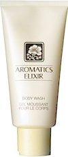 (Aromatics Elixir Body Wash - 200ml/6.7oz)