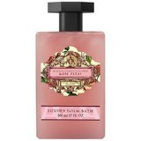 AAA Floral Rose Petal Luxury Foam Bath 500ml