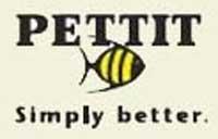 (Pettit Paint 3106G Easypoxy Semi-Gloss White-Gall )