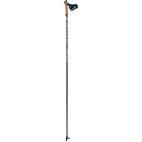 Fischer RC5 Ski Pole One Color, 170cm - Fischer Nordic Ski Shopping Results