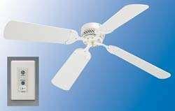 lasalle-bristol-410tsdc42bnwh-12v-nickel-white-42-ceiling-fan