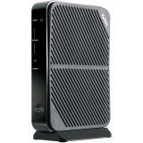 Zyxel P-660HN-51 Modem/Wireless Router - IEEE 802.11n - 2 x Antenna - ISM Band - 300 Mbps Wireless Speed - 4 x Network Port - USB