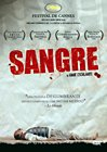 Sangre (2005) (Movie)
