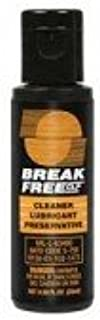 product image for BreakFree CLP-16 Liquid .68oz Cleaner/Lubricant/Preservative 20/Box Box