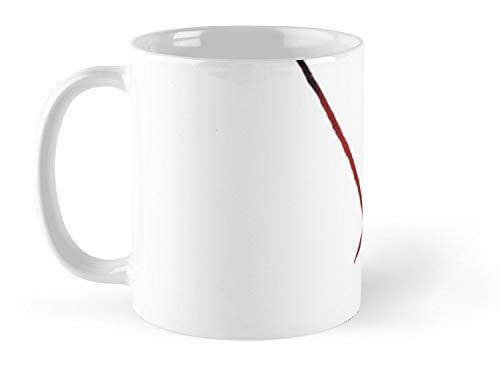Star Wars 11oz Mug - The best gift