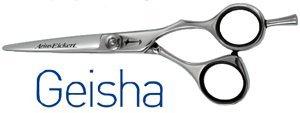 """Arius-eickert Professional Shear Geisha 5.5""""   8315as-5.5   Sale 75% Off"""