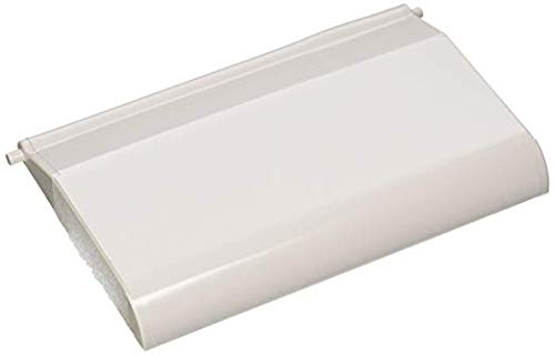 Waterway Plastics 550-9950B Weir Door Flap for Renegade Venturi Swimming Pool Skimmers Same as 550-9950