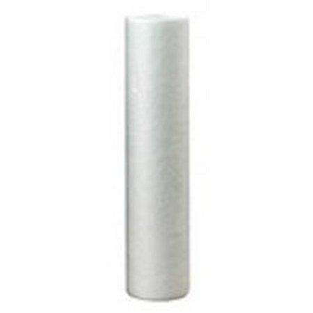 75 micron filter - 9