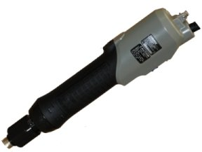 ED-219L1 Lever-Start Torque Screwdriver (Auto Stop Clutch) by Sumake