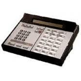 Avaya Lucent CallMaster IV Digital Voice Terminal - Model 603F1A-003