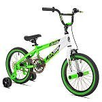 Boys' 16 Inch Avigo Extreme AX1600 Bike by Toys R Us