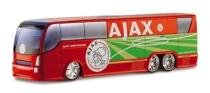 Ajax Amsterdam | Team Bus Collectible | Close-Out Value!
