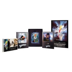 Superman - The Movie (Limited Edition Collector's ()