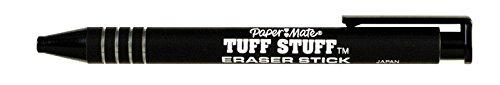 - Paper Mate Tuff Stuff Eraser Stick (64801)
