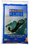 Ice Melter Milazzo (Polar Express Ice Melter Bag Works Effectively Down To -15 Degrees 50 Lbs)