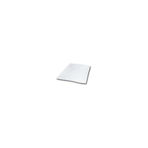 KODAK ds tranport cleaning sheets 50-sheets 1690783
