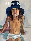 Alice Neel by Patricia Hills (1983-08-02)