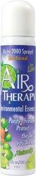 air-therapy-spray-key-lime-46-fl-oz