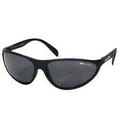 Bolle Tourney 401 Polarized SunglassesAmazon caClothing Pwk80OXn