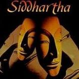 Siddhartha by Siddhartha