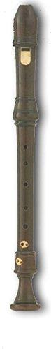 超話題新作 Takeyama TS442H(檜) タケヤマ 竹山 竹山 木製リコーダー ソプラノ モダンピッチ ソプラノ TS442H(檜) B076Q97QZ4, かぎろひ屋:b36dc2a0 --- pizzaovens4u.com